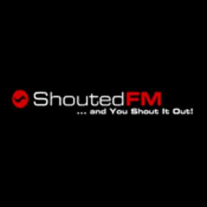ShoutedFM mth.Main