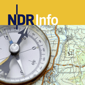 Podcast NDR Info - Die Reportage