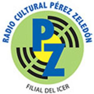 Rádio Radio Cultural Pérez Zeledón