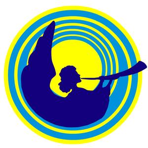 Rádio Radio Anioł Beskidów