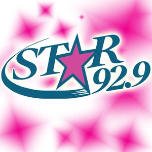 Rádio WEZF - Star 92.9