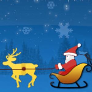 Rádio Free Christmas Music - A Christmas Special