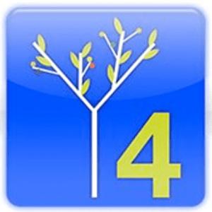 Rádio S4-Radio SEVEN
