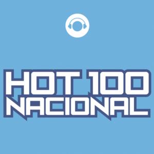 Rádio Hot 100 Nacional