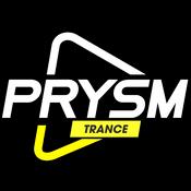 Rádio Prysm Trance