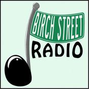 Rádio Birch Street Radio