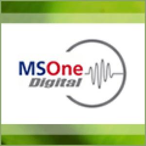 Rádio ms2