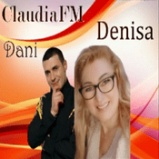 Rádio Radio ClaudiaFM