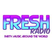 Rádio Fresh Radio