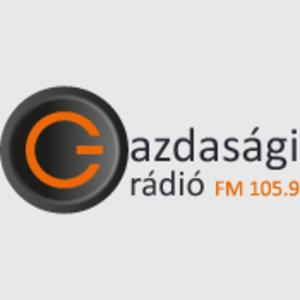 Rádio Gazdasági Rádió