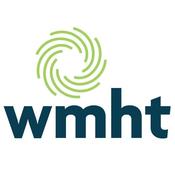 Rádio WMHT - Classical