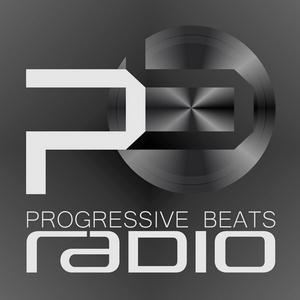 Rádio Progressive.Beats Radio
