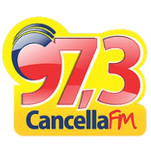 Rádio Rádio Cancella 97.3 FM