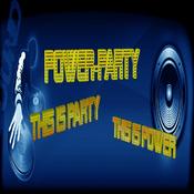 Rádio Power-Party Radio