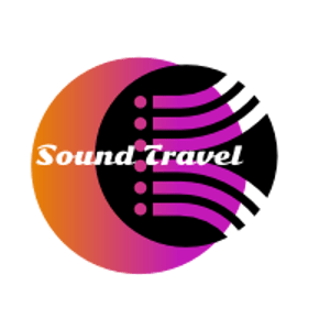 Rádio Sound Travel Radio