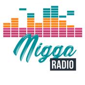 Rádio Radio Nigga Ecuador