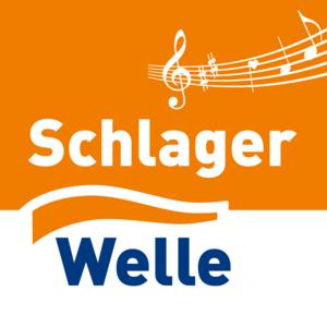 Rádio LandesWelle SchlagerWelle