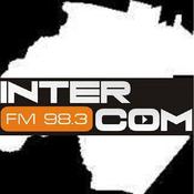 Rádio InterCom