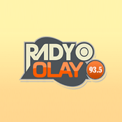 Rádio Radyo Olay