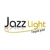 Rádio Jazz Light