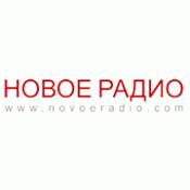 Rádio Novoe Radio