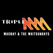 Rádio Triple M Mackay 98.7