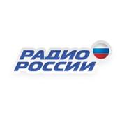 Rádio Radio Russia