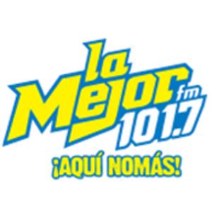 Rádio La Mejor Oaxaca