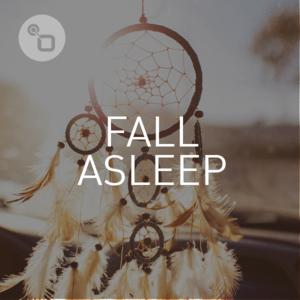 Rádio Ambient Sleeping Pill