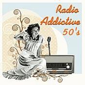 Rádio Radio Addictive 50s