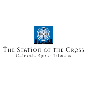 Rádio WHIC - THE STATION OF THE CROSS 1460 AM