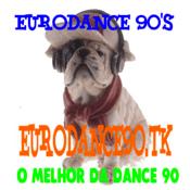 Rádio Dance90