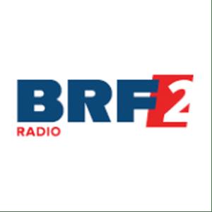 Rádio Belgischer Rundfunk 2 BRF2