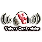 Rádio Volver Contenidos