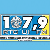 Rádio RTC UI 107.9 FM