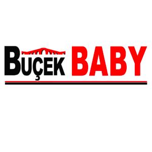 BÜÇEK BABY