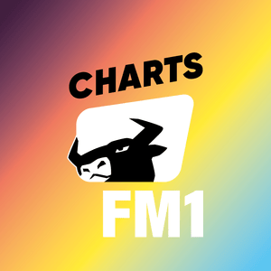 Rádio FM1 Charts