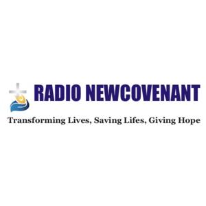 Rádio Radio Newcovenant - Ghana Gospel
