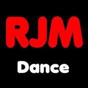 Rádio RJM Dance