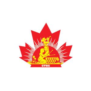 Rádio CBTC - Canadian Tamil Broadcasting Corporation