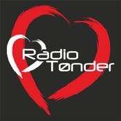 Rádio Radio Tønder