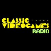 Rádio Classic Videogames RADIO