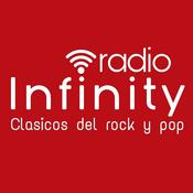 Rádio Radio Infinity