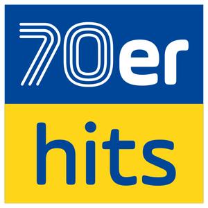 Rádio ANTENNE BAYERN - 70er Hits