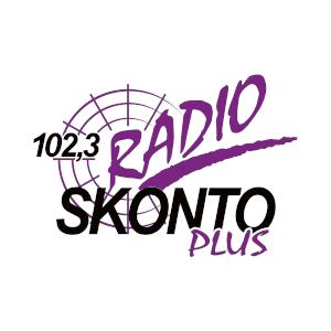 Rádio Radio Skonto Plus