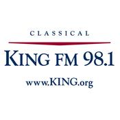 Rádio Classical King FM 98.1 FM
