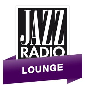 Rádio Jazz Radio - Lounge