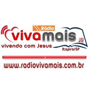 Radio Viva Mais