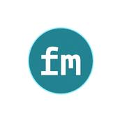 Rádio TosicFM