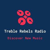 Rádio Treble Rebels Radio